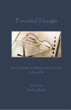 Tentative Book Cover