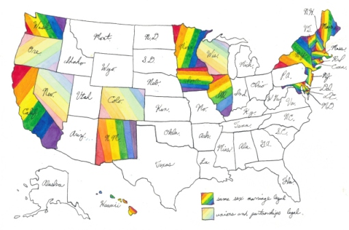 gay-marriage-map