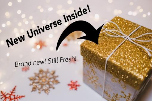 new universe.jpg