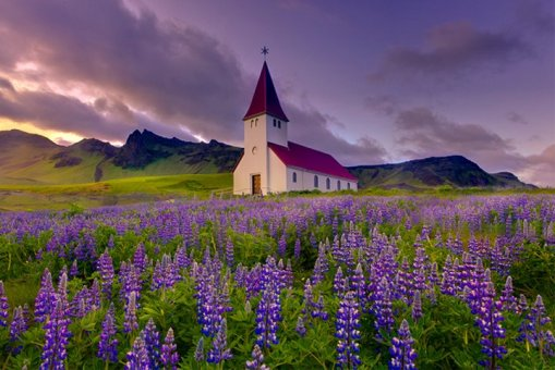 This image has an empty alt attribute; its file name is vik-iceland-2.jpg